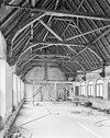 interieur grote zaal, overzicht - apeldoorn - 20023646 - rce