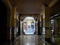 Interior de la Casa dels Caragols de Castelló de la Plana.jpg