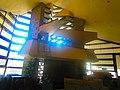 Interior of First Unitarian Society Meeting Landmark Building - panoramio (3).jpg
