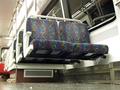 Interior of WMATA railcar 6026 -04- (50581296533).png