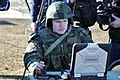 Internal troops special units counter-terror tactical exercises (556-13).jpg