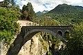 Introd ponte.jpg