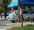 Iowa City, IA - 50438027378.jpg
