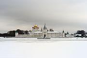Ipatievsky Monastery.jpg