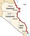 Irak Vilayets.PNG
