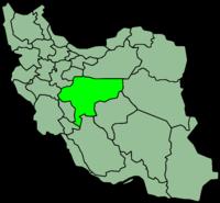 IranEsfahan.png