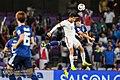 Iran - Japan, AFC Asian Cup 2019 39.jpg
