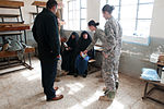 Iraqi-led clinic treats villagers with advise-and-assist paratroopers DVIDS251078.jpg