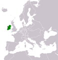 Ireland location 1791.PNG