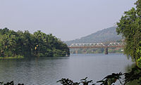 Iritty Bridge3.jpg