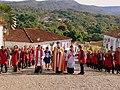 Irmandade do Santissimo Pirenopolis - Ramos 2015.jpg
