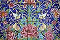 Irnb142-Teheran-Niavaran Palace.jpg