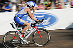 Iron Man World Triathlon Championships 101009-F-LX971-0624.jpg