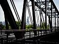 Iron Work in Chicago (5840360069).jpg