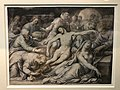Isaac Oliver - The Lamentation over the dead Christ - Fitzwilliam PD.5-1957.jpg