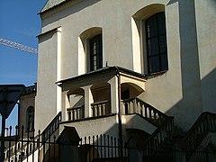 Isaac Synagogue 21.jpg
