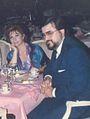Isabel Allende con Juan Manuel Marcos.jpg