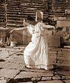 Isadora Duncan 1903.jpg