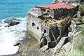 Ischia-Particolare della Costa - panoramio.jpg