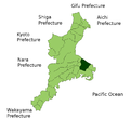 Ise in Mie Prefecture.png