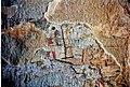 Isesi ankh mastaba painting.jpg