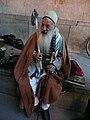 Isfahan 1220521 nevit.jpg