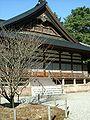 Ishikawa Kanazawa Oyama05.jpg