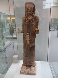 Isis Tomb (1).JPG