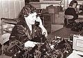 Iskrina tovarna v Kranju 1961 (6).jpg