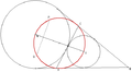 IsogonaalInvariantCirkel.PNG