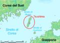 Isola Tsushima.png