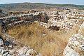 Israel-04669 - Beit Shemesh (Ark of the Covenant) (33623693876).jpg