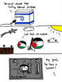 Israel can into airstrikes.png