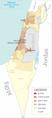 Israel population density 2014.png