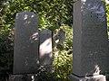 Israelitischer Friedhof Währing September 2006 017.jpg