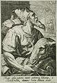 Issachar LACMA M.88.91.296f.jpg
