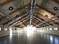 Issaquah, WA - Pickering Farm inside dairy barn 02.jpg