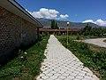 Issyk-Kul, Kyrgyzstan - panoramio (32).jpg
