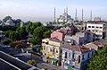 Istanbul, İstanbul, Turkey - panoramio - HALUK COMERTEL (27).jpg