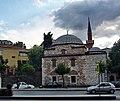 Istanbul - panoramio (66).jpg