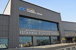 Istanbul Congress Center.JPG