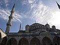 Istanbul PB086277raw (4117751016).jpg