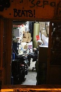 Istanbul photos by J.Lubbock 2014 183.jpg