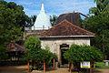Isurumuniya Rock Temple (2).jpg