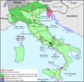 Itàlia - Segonda Guèrra Mondiala.png