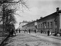 Itäinen Heikinkatu 9, 11, 13 (nykyisin Mannerheimintie 5, 7). - N25 (hkm.HKMS000005-0000009e).jpg