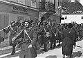 Italian Black Shirt battalion entering Yugoslavia.jpg