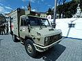 Italian Iveco ambulance in Rome pic2.JPG