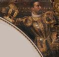 Italienische Hochrenaissance (Ernst Klimt) crop 3a.jpg