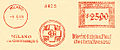 Italy stamp type CB3.jpg